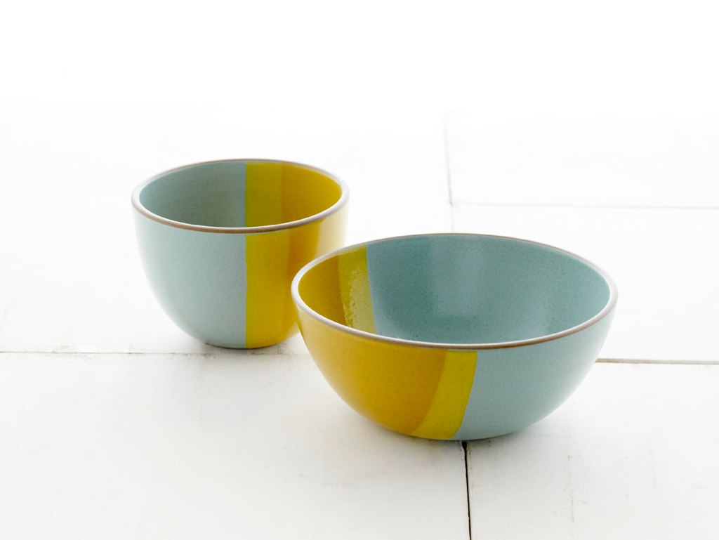 Find great deals on eBay for heath ceramics. Shop with confidence.